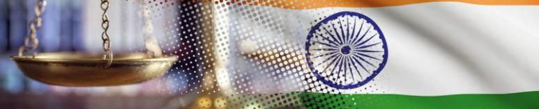 Online Casinos India legal